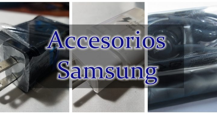 Samsung Phone Accessories