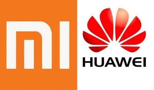 PRICE LIST: XIAOMI & HUAWEI ORIGINAL 100% NUEVO